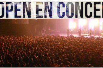 HOPEN Tour 2015